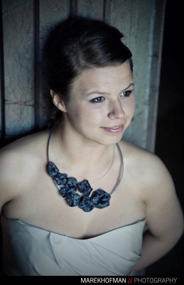 Agata Schmidt