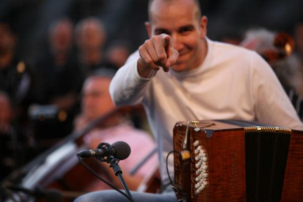 Mario Stefano Pietrodarchi 3