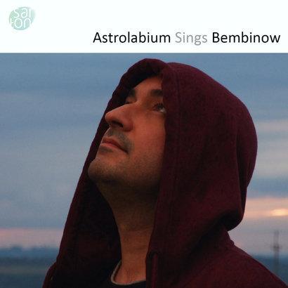 astrosingsbembi