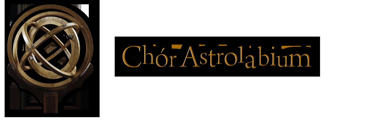 Chór Astrolabium