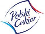 polski_cukier